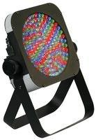 Pulse DP32641 10 mm PAR56 Slim LED Par Can Uplighter