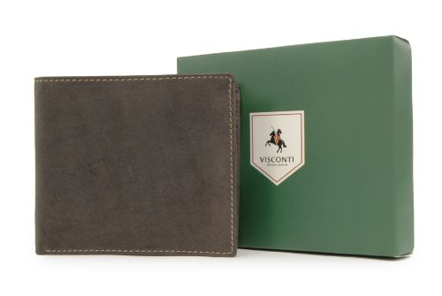 visconti-wallet-707-shield-hunter-leather-oil-brown