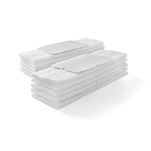 irobot-braava-jet-paos-de-limpieza-para-barrer-en-seco-pack-de-10-unidades