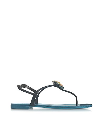 giuseppe-zanotti-design-femme-e70027002-bleu-noir-cuir-vernis-sandales