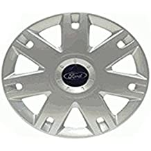 Ford–Fiesta Copricerchi 15pollici. NEW 1320901