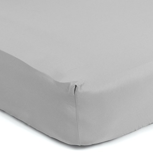 sealy-therma-fresh-crib-sheet-elephant-grey-1-elephant-grey