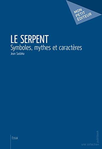 le-serpent-symboles-mythes-et-caracteres
