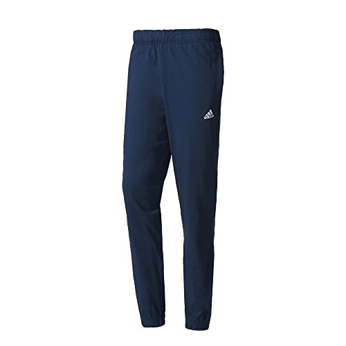Adidas Ess T SJ Blue