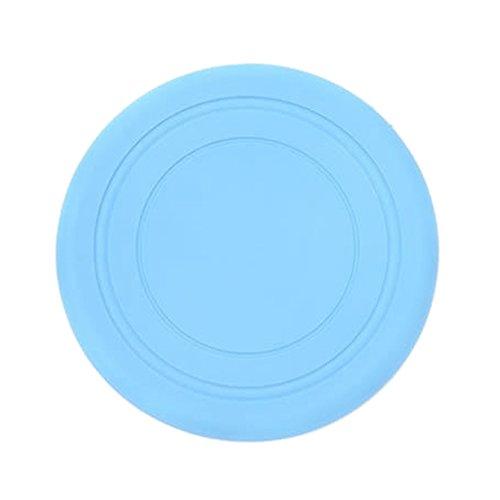VEVICE-178-cm-Pet-morbido-silicone-Play-disco-volante-frisbee-bite-resistenza-Fetch-Exercise-training-Tools-Outdoor-Flyer-InterActive-giocattoli-per-cani-di-taglia-piccola-mediaPuppy