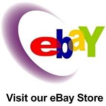 Suchergebnis Auf Amazonde Für Ebay Oder Regenjacke Spanisch