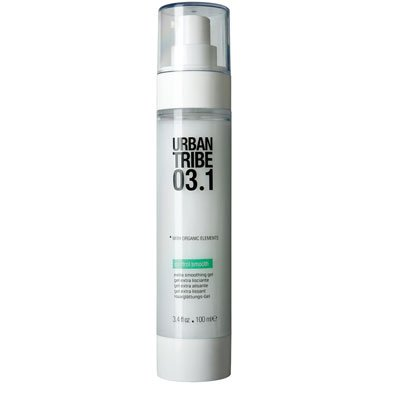 Urban Tribe 03 1 Control Smooth – 100 ml