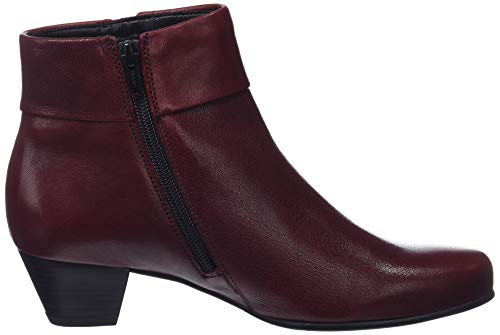 Gabor Shoes Women's Comfort Basic Ankle Boots, ( EU) 6