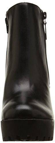 Schutz Damen 43040001v Stiefel Schwarz - Schwarz
