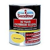 sandtex-750ml-10-year-exterior-gloss-pillar-box-red