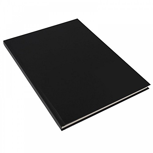 winsor-newton-blocco-per-schizzi-con-fogli-rilegati-170-g-mq-carta-bianca-dimensioni-varie-a4