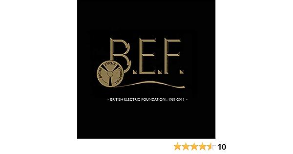 1981 2011 B E F Mp3 Downloads
