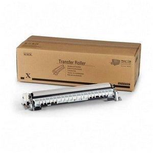 The Great Xerox Transfer Roller, 108R00579, 100.000PG Ergiebigkeit, 108R00579