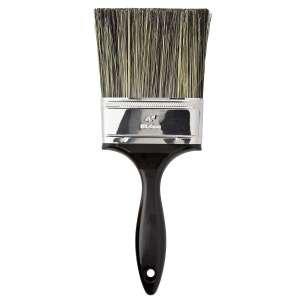 harris-yellow-masonry-brush-all-sizes-exterior-wall-brush-masonry-paint-brush-100m-4