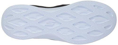 Skechers Go Step Lite-Interstelllar, Sneaker Donna Bkw