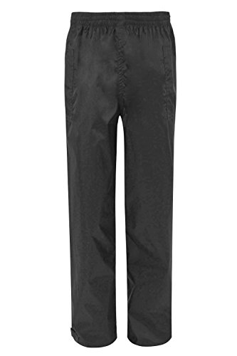 mountain-warehouse-pakka-mens-waterproof-breathable-compact-walking-hiking-camping-overtrousers-blac