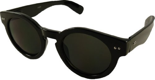 50s-retro-jimmy-dean-style-sunglasses-black