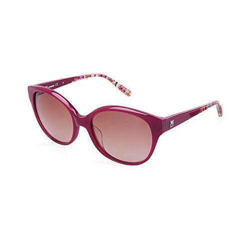 Ladies' Sunglasses Missoni MM-631S-04