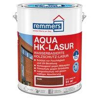 Preisvergleich Produktbild 5L Remmers Aqua HK-Lasur pinie / lärche