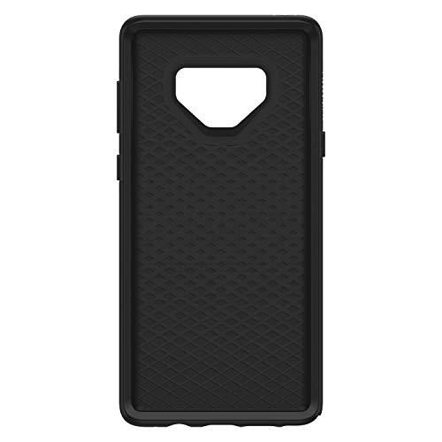 OtterBox 77-59122 Symmetry Schutzhülle für Samsung Galaxy Note 9 (4 Galaxy Note Mit Otterbox)