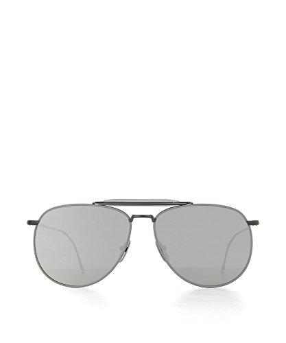 thom-browne-herren-tb015ltdblkgry62-grau-stahl-sonnenbrille