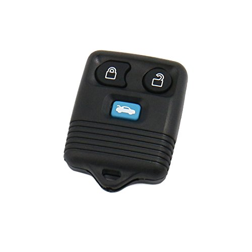 sourcingmapr-new-car-replacement-key-fob-keyless-entry-remote-control-clicker-transmitter-3-button-f