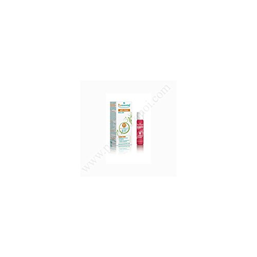 puressentiel-anti-sting-roller-with-11-essential-oils-5ml