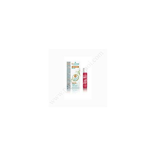 Puressentiel Roller Insetti - 5 ml