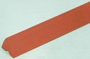 Bandengummi, Pool (Satz) Standard für verschiedene Tische. Art_216001a