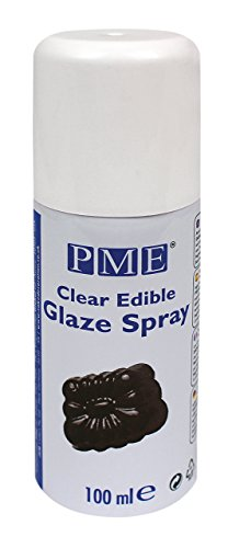 pme-edible-glaze-spray-100-ml