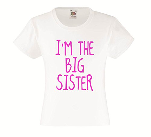im-the-big-little-sister-mdchen-t-shirt-9-11-years-big-sister