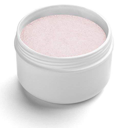Acryl Luxus Puder - 30 g - 02 Rosé