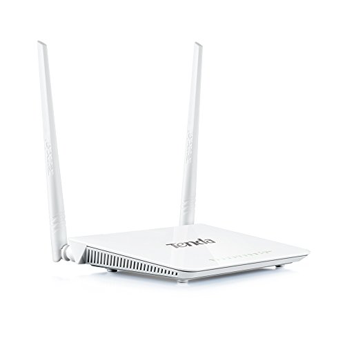 tenda-d301-modem-router-adsl2-300mbps-wireless-n300-antenne-removibili