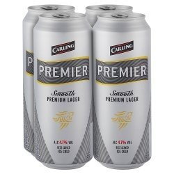 carling-premier-lager-24x-440ml-cans
