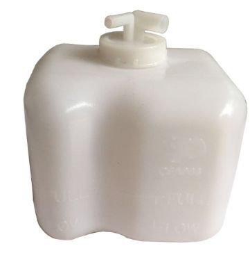 récupération du liquide de refroidissement Moteur Réservoir