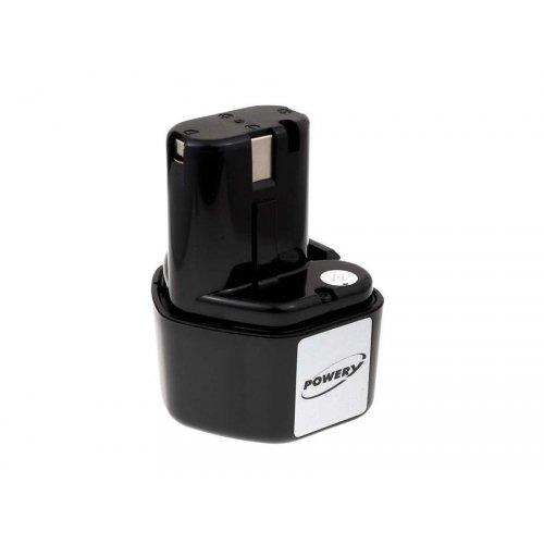 batteria-per-hitachi-modello-eb9b