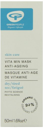green-people-vita-min-mask-50ml