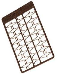 Korum–Clavijas de pellets (pequeño)