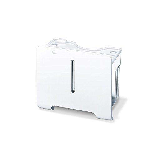 Beurer LE70UK Luxury Air Dehumidifiers, 20 Litre