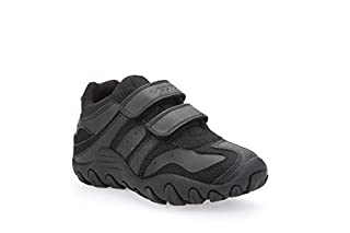 Geox Crush, Unisex-Kids' Low-Top Trainers (B00RCZXTUE) | Amazon price tracker / tracking, Amazon price history charts, Amazon price watches, Amazon price drop alerts