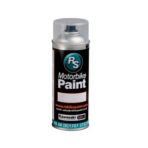 honda-nha66p-pearl-sunbeam-white-400ml-aerosol-kit-complet-de-3-articles