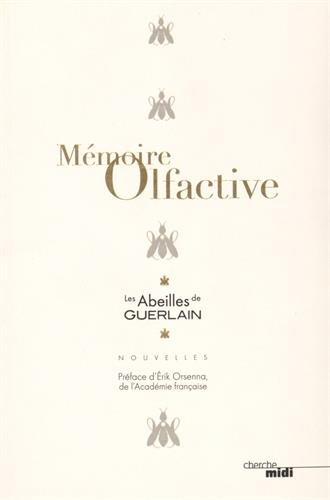 mmoire-olfactive