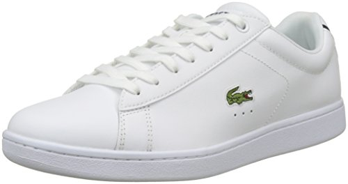 d00551ce5da Lacoste the best Amazon price in SaveMoney.es