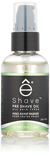 eshave-pre-shave-oil-verbena-lime-59-ml