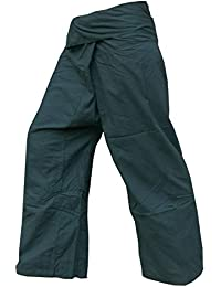 FürMassage Auf Suchergebnis Auf FürMassage FürMassage DamenBekleidung Auf Suchergebnis Hosen Suchergebnis DamenBekleidung Hosen Hosen kTZuOwPXi