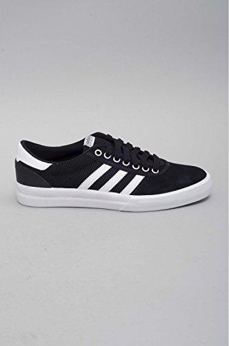 Adidas Lucas Premiere ADV Core Black/White