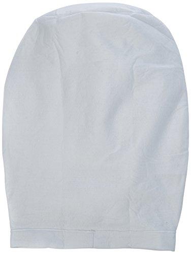 Scheppach 3906301013 Filtersack aus Nadelfilz für Absauganlage