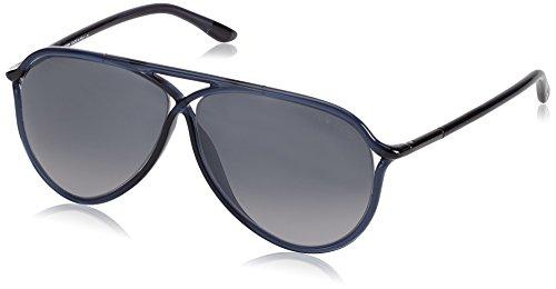 tom-ford-ft0206-aviator-sunglasses-shiny-transparent-blue-dark-grey-gradient