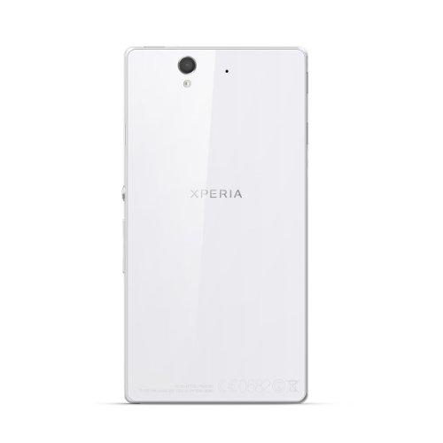 Sony Xperia Z_4
