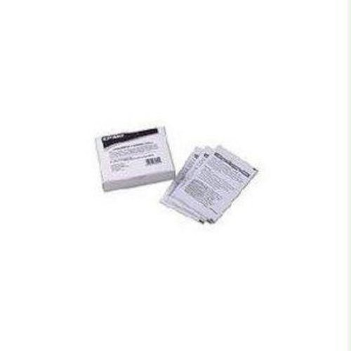 new-cleaning-kit-dymo-60622-by-sanford